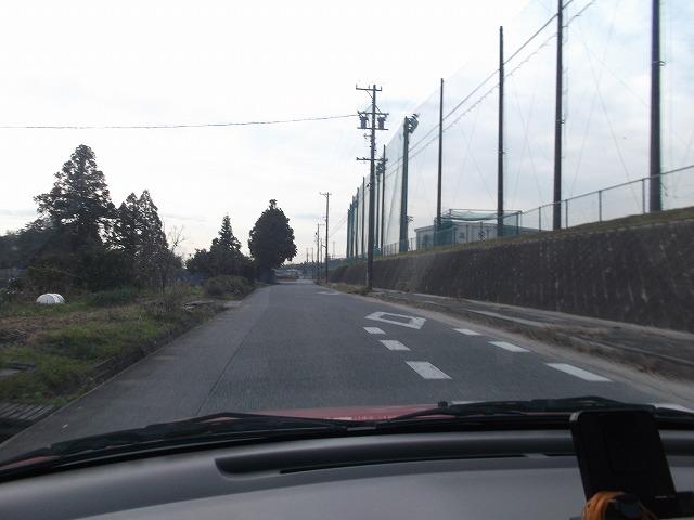 稲生高校自転車交通安全講話 ...