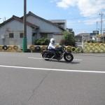 s-IMG_7030
